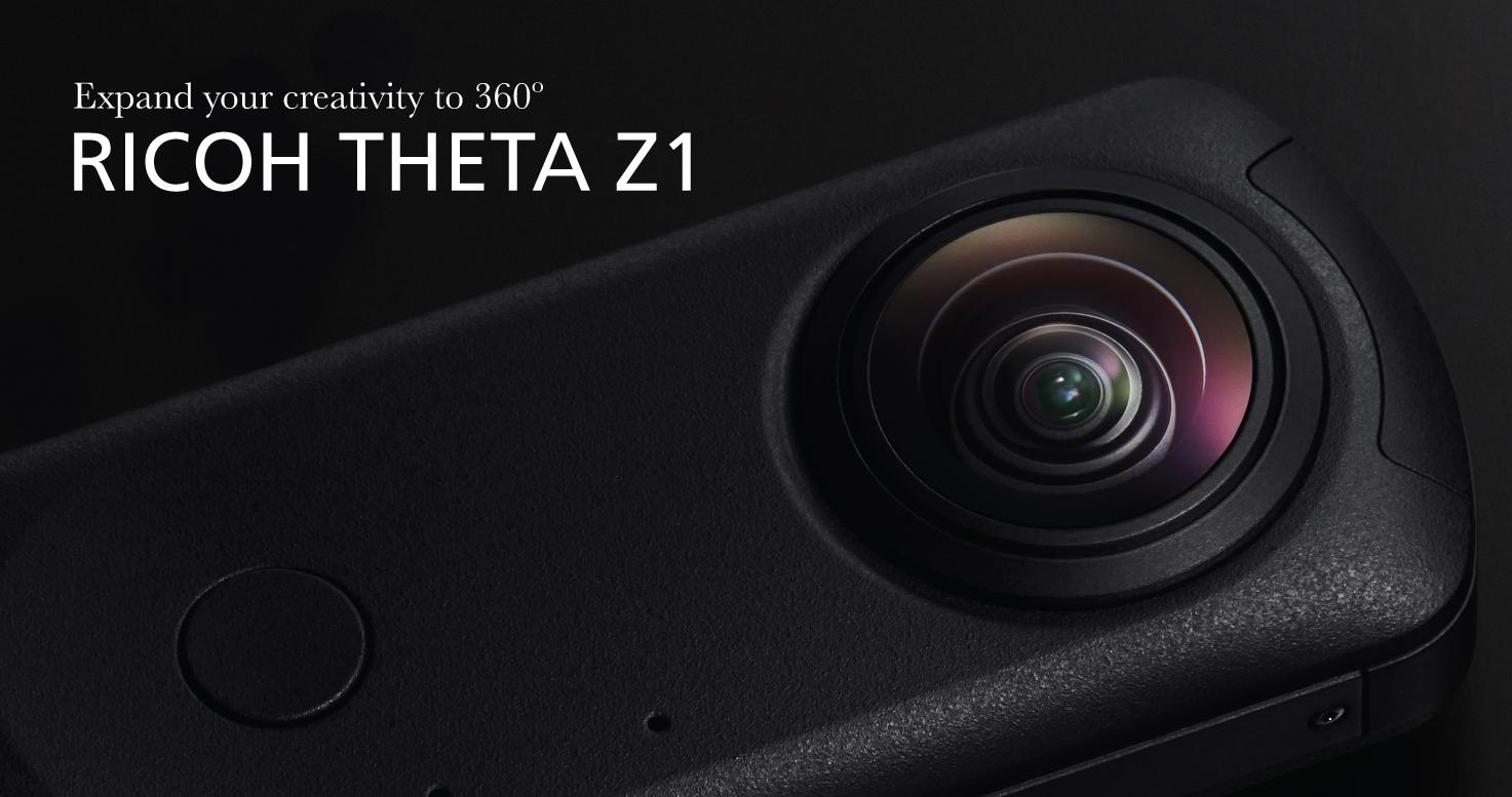 Theta Z1