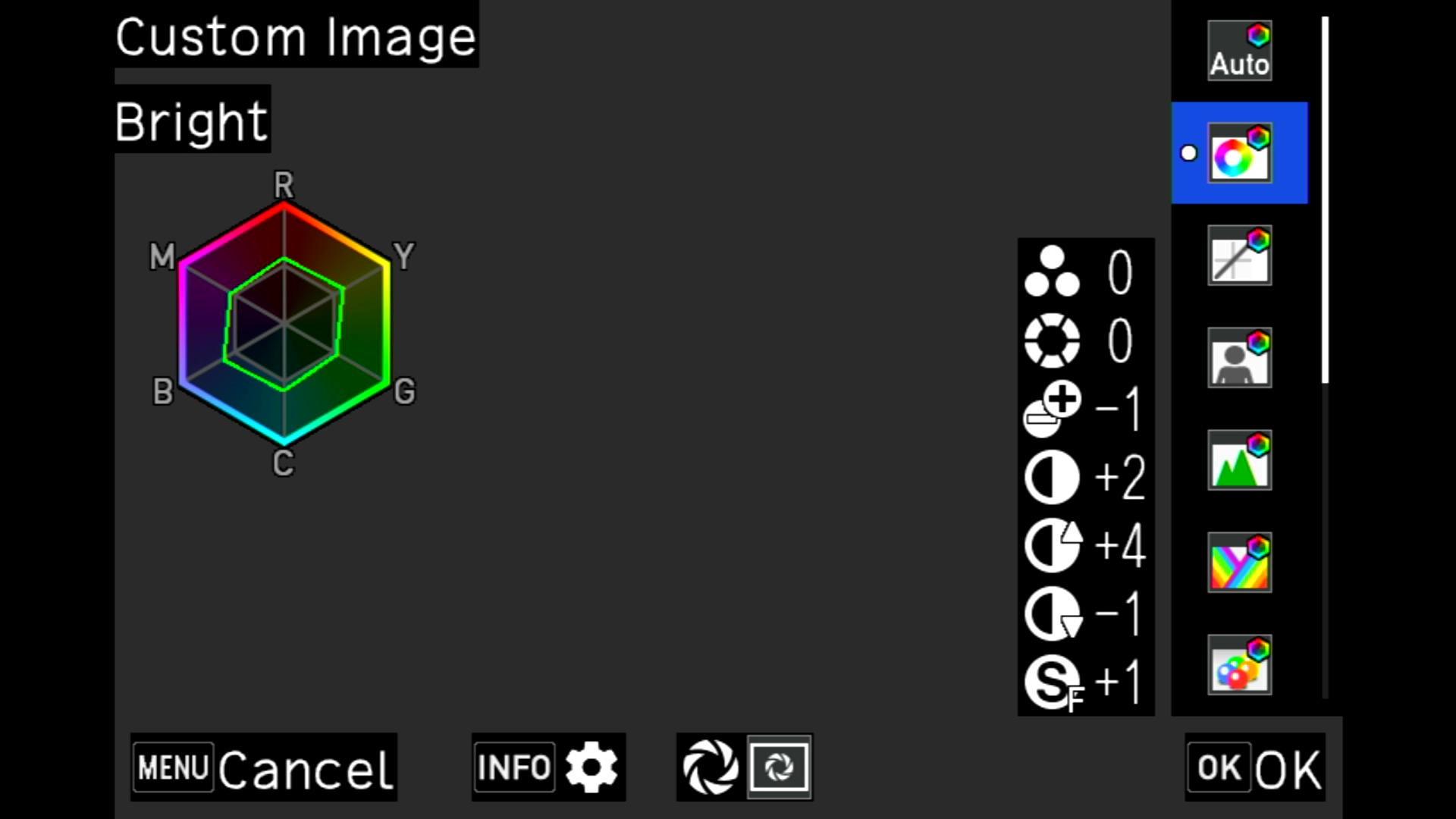 CI_Bright image