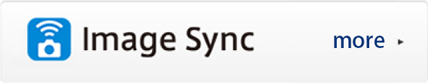 Image Sync more