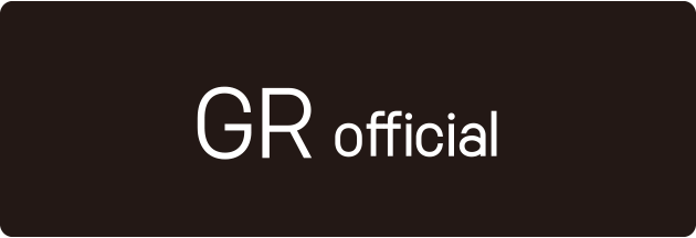 GR official